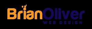 Brian Oliver Web Design