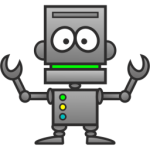 chatbot installation service