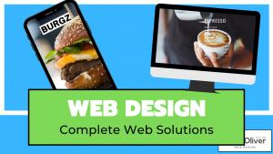 website design macclesfield
