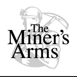 The Miners Arms country Pub Adlington